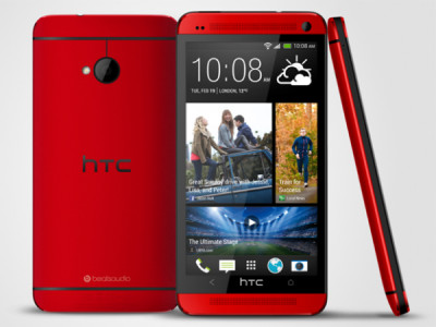HTC-M8-with-Sense-6.0-is-One-successor