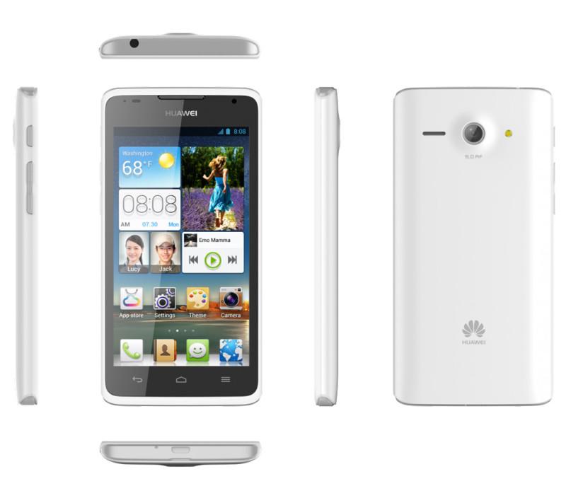 Huawei-Ascend-Y530bweb