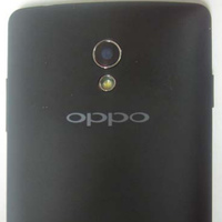 Oppo-R1001-seen-at-the-FCC--an-entry-level-smartphone-with-MediaTek-SoC-inside