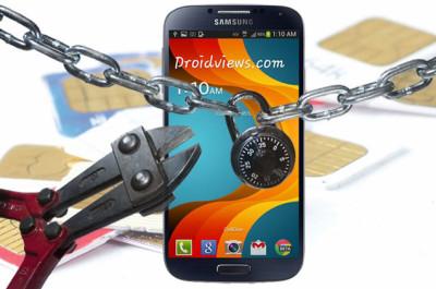 SIM-Unlock-Galaxy-S4
