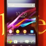I migliori smartphone Android del mese di Luglio
