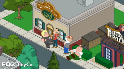 Tinyco_Family_Guy_02