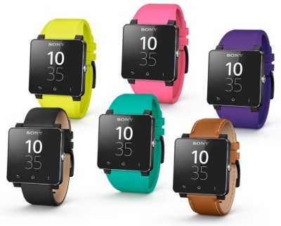 cinturino-smartwatch-2