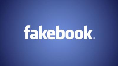 facebook-dimensioni-immagini