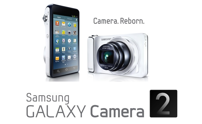 galaxy-camera-2-title
