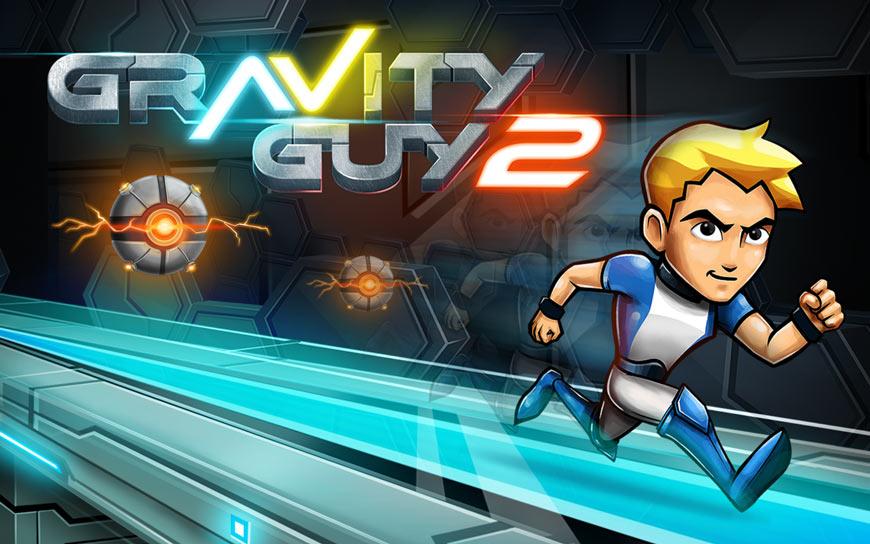 gravity-guy-2web