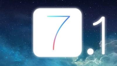 iOS-7.11
