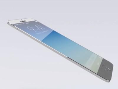 iPhone-6-concept-ConceptsPhone-004-520x392