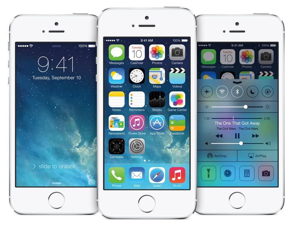 iphone-5s-web