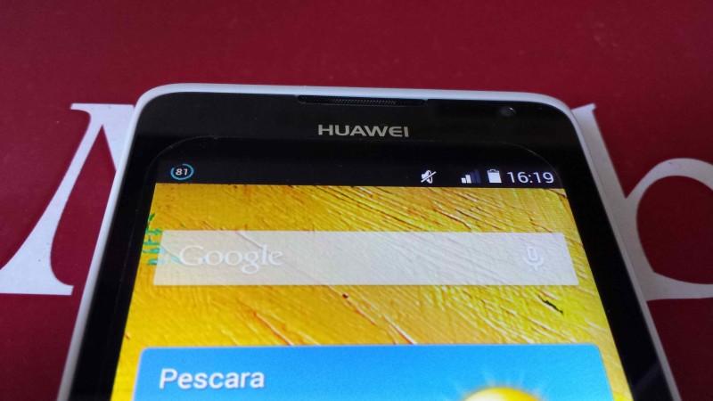 recensione Huawei Ascend Y530_02