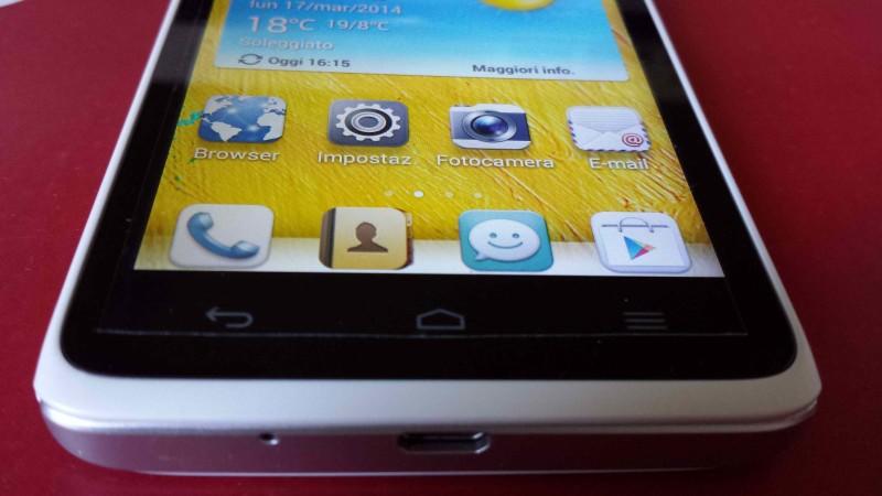 recensione Huawei Ascend Y530_03