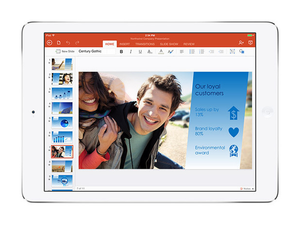 tech-office-for-ipad-powerpoint