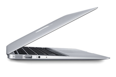 11-inch-new-macbook-air-side
