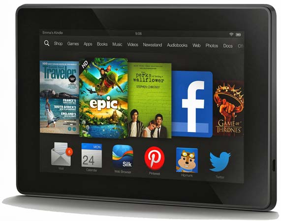 Amazon-kindle-fire-8.9.wminiatura