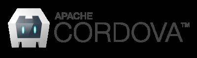 Apache_Cordova1