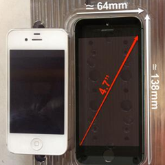Apple-iPhone-6-dimensions-4.7-inch-model-confirmed-by-manufacturing-mold