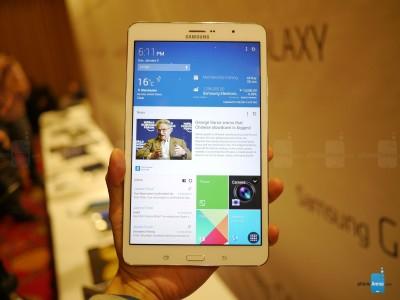 Samsung-Galaxy-TabPRO-8.4-Hands-on-001