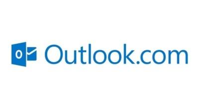 Come passare da Gmail ad Outlook o Live.com