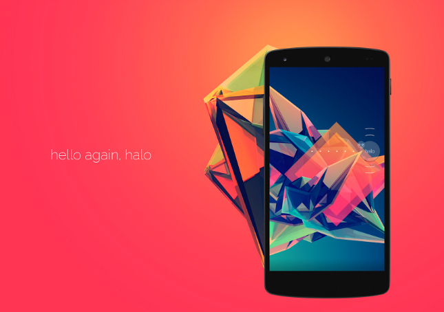 paranoid-android-halo-android-4.4-kitkat-1