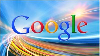 Google commercio online
