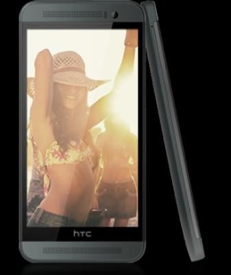 foto HTC M8 Ace