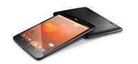 tablet LG G Pad