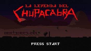 La-leyenda-del-Chupacabra