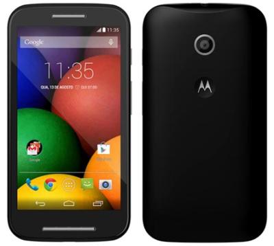 Motorola-Moto-E-press-01