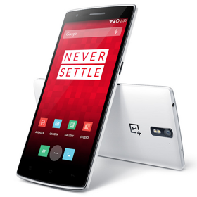 OnePlus-One-visits-the-FCC-microSD-card-support-revealed-in-User-Manual.jpg