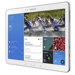 Scheda tecnica Galaxy Tab 4 10.1 Wi-Fi