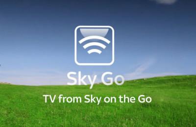 Sky_Go_Logo