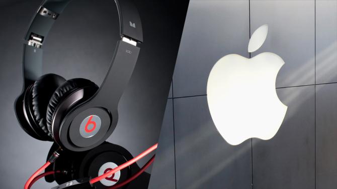 apple-compra-beats