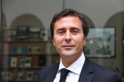 Daniele Grandis