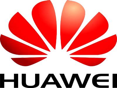 Design Huawei
