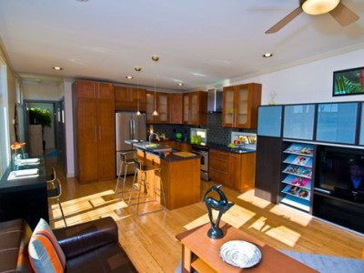 ihouse-kitchen-470-0109