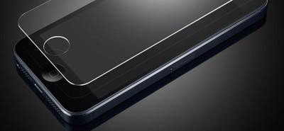 Samsung e Lg copiano Apple Schermo in cristalli di Zaffiro