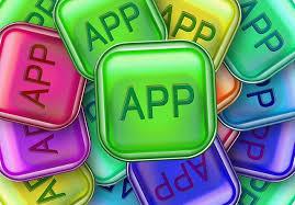 migliori app