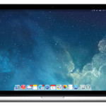 Nuovo Os X 10.10 di Apple