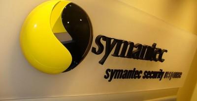 symantec-640x330