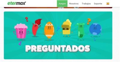 trivial spagnolo