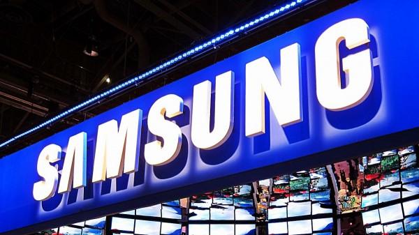 Aggiornamento smartphone Samsung