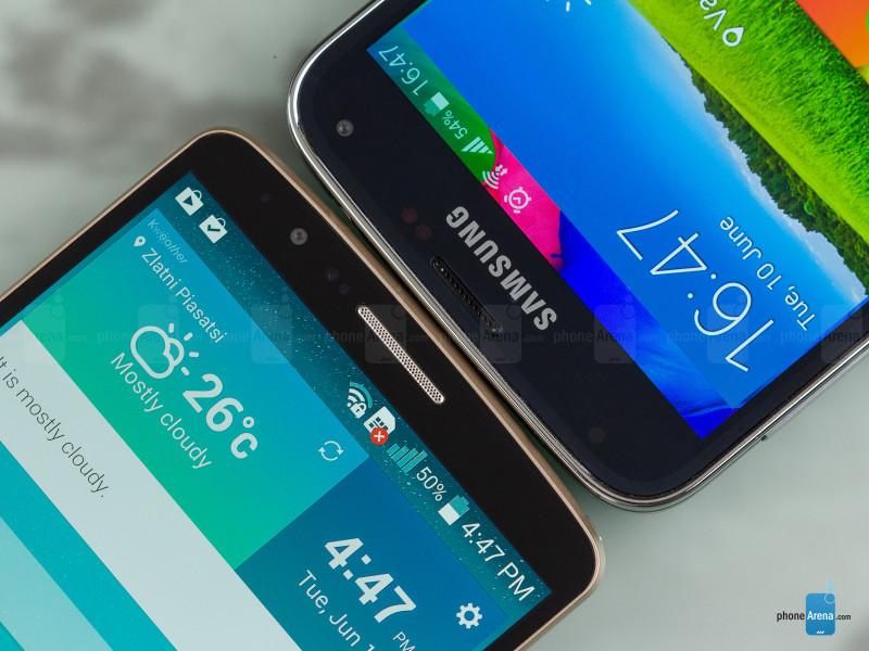 LG-G3-vs-Samsung-Galaxy-S5-004