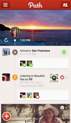 Path-2.5.6-for-iOS-iPhone-screenshot-001 (1)