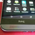 Aggiornamenti HTC