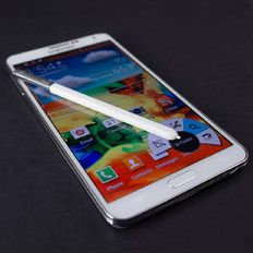Samsung-SM-N910A-seems-to-be-a-Galaxy-Note-4-with-5.7-inch-Quad-HD-screen