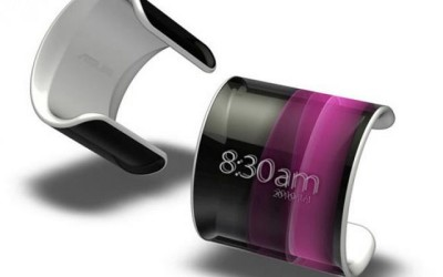 asus-smartwatch