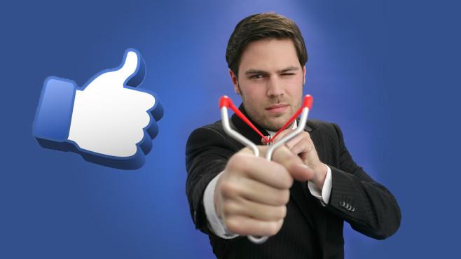 facebook-slingshot-è-la-nuova-app