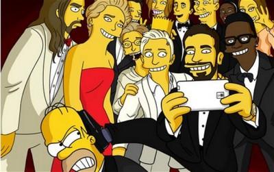 simpsons-selfie_2842712b