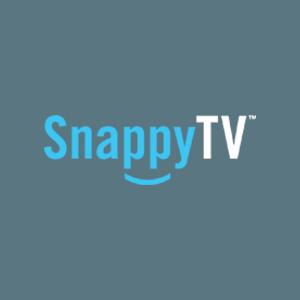 snappytv-logo-300x300