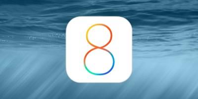 Rilascio ufficiale iOS 8 - Ecco la probabile data di lancio!
